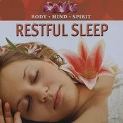 Restful Sleep Songs