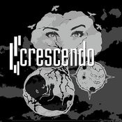 Crescendo - Ep Songs
