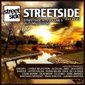 Streetside Hits Volume 3 (Autumn Edition) Songs