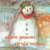 Gabon Gauean... ...xirula Mirula Songs