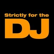 Strictly For The Dj Volume 2 Songs