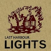Lights Songs