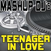 Teenager In Love (Remix Tools For Mash-Ups) Songs