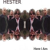 Hester Songs
