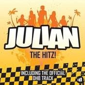 The Hitz! Songs