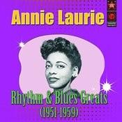 Rhythm & Blues Greats 1951-1959 Songs