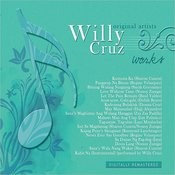 Willy Cruz Works Songs