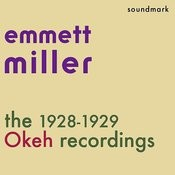 The 1928-1929 Okeh Recordings - Featuring Tommy Dorsey, Jack Teagarden And Eddie Lang Songs