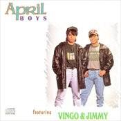 april boy regino song list free download
