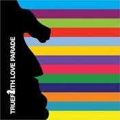 fd464863d32 Parada MP3 Song Download- The Love Parade Parada Song by Truefaith ...