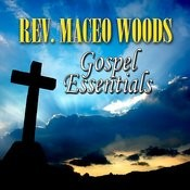 Gospel Essentials Songs