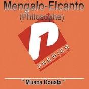 Muana Douala Song