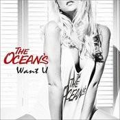 Want U Song