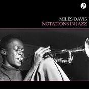 Notations In Jazz Songs