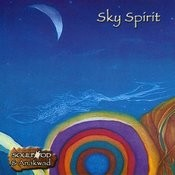 Sky Spirit Songs