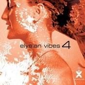 Elysian Vibes 4 Songs