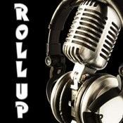 Roll Up (Karaoke) Songs