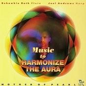 Harmonize The Aura Songs