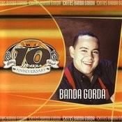 Exitos Banda Gorda Songs