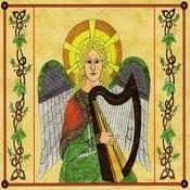 Angels We Have Heard Songs