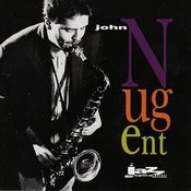 John Nugent Songs
