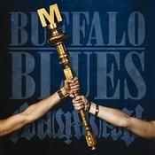 Buffalo Blues (Radio Edit) Songs