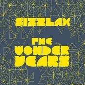 The Wonder Years Songs