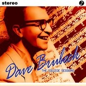 Dave Brubeck College Sessions Songs