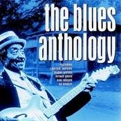 Blues Anthology Songs