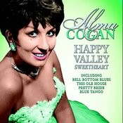 Happy Valley Sweetheart Songs