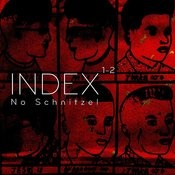 No Schnitzel / More Schnitzel Songs