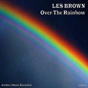 Over The Rainbow Songs