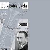 Bix Beiderbecke Songs