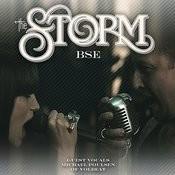 B.S.E Songs