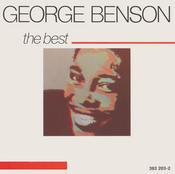 George Benson - The Best Songs