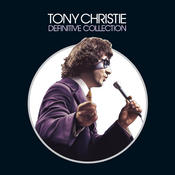 Definitive Collection Songs