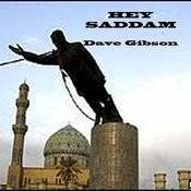 Hey Saddam Song