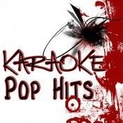 Karaoke 2011 Pop Hits Songs