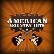 Kiss A Girl - Single Tribute To Keith Urban Songs