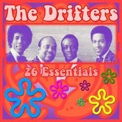 The Drifters: 26 Essentials Songs