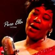 Pure Ella Songs