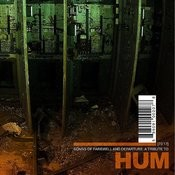 Songs Of Farewell And Departure : A Tribute To Hum Songs