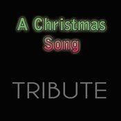 The Christmas Song (Chestnuts Roasting On An Open Fire) Songs