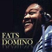 Fats Domino Songs
