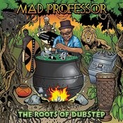 The Roots Of Dubstep Songs