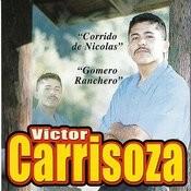 Gomero Ranchero Songs