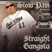 Straight Gangsta Songs