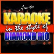 Karaoke - Diamond Rio Songs