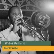 Best Of Wilbur Songs