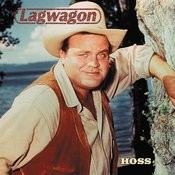 Hoss (Reissue) Songs